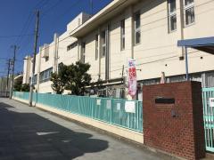 真田山幼稚園