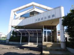 川瀬歯科医院