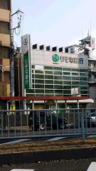りそな銀行西神戸支店