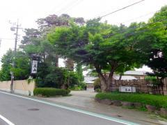 THE HIGASHIYAMA GARDEN