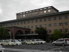 佐賀記念病院