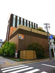 名古屋平安閣ブライドスクウェア美翔苑