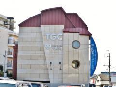 株式会社TGCコーポレーション