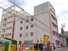 広島アニマルケア専門学校