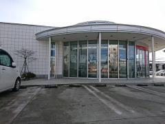 きらやか銀行山形城北支店