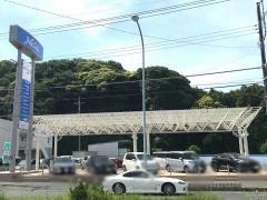 ネッツトヨタ千葉成田店