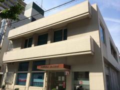 兵庫信用金庫野里駅前支店