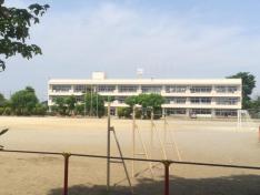 諸川小学校
