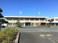 JA遠州中央本店