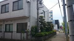 村井内科医院
