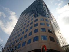 ジブラルタ生命保険株式会社 堺第一営業所