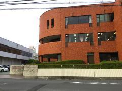 磐城共立高等看護学院