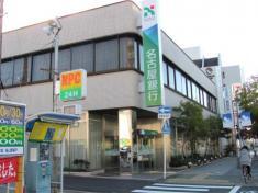 名古屋銀行桜山支店