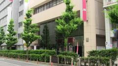 JTB西日本 大津支店