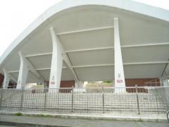 大宮公園水泳場