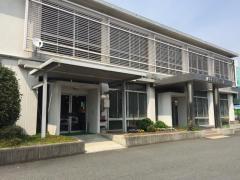 JA兵庫西安富支店