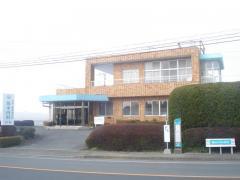 榎本内科医院