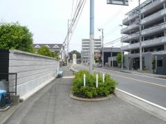 四ツ谷(藤沢市)