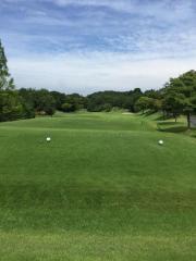 富士カントリー可児クラブ可児ゴルフ場