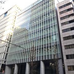 日本ガス協会(一般社団法人)関東中央部会