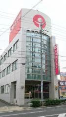 東海東京証券株式会社 鳴海支店
