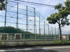 リンクス大山田