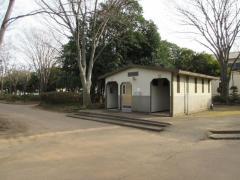 松葉第二近隣公園