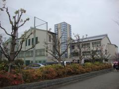 西宮香風高校