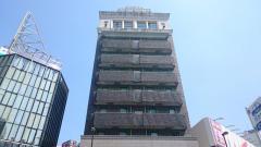 ホテルアークタワー高円寺