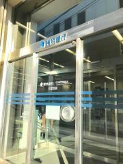 横浜銀行辻堂支店