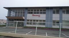 兵庫県自動車学校姫路校