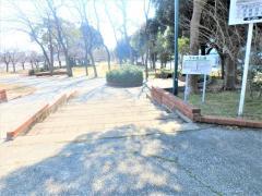 下中島公園