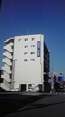 みずほ証券株式会社 大牟田支店