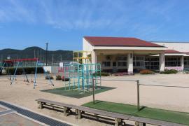 広畑第二幼稚園
