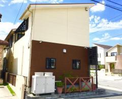 三嶋屋米野木店