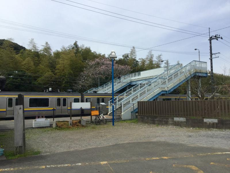 長者町駅(いすみ市)の投稿写真...