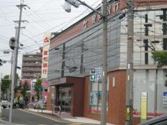 愛知銀行島田支店