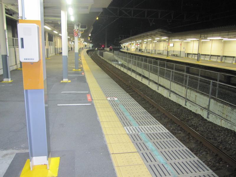 吉川駅(吉川市)の投稿写真一覧...
