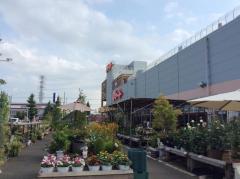 Jマート三鷹店