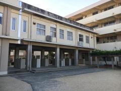 倉敷第一中学校