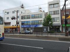 西大寺町駅