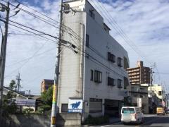 中川動物病院
