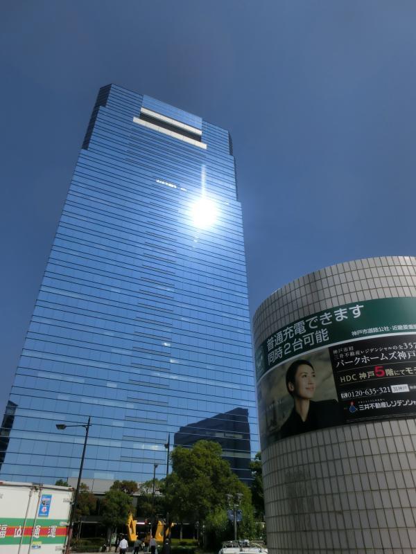 川崎重工業(株)