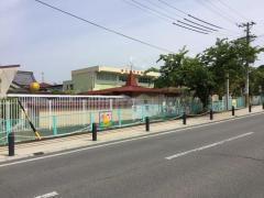 善光寺保育園