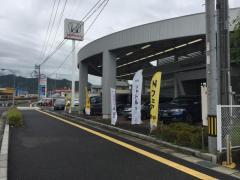 Honda Cars岐阜正木店
