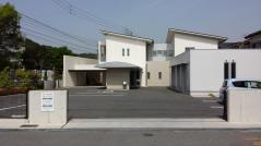 須崎菅野医院