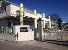 神屋保育園