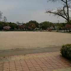 狩場台公園