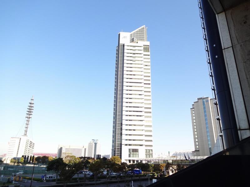 美津濃(株)