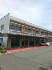 気仙沼保健所